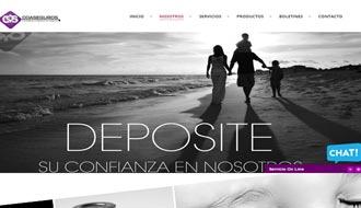 diseno-web-honduras